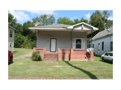 20th-st-Phenix-city-AL-36867