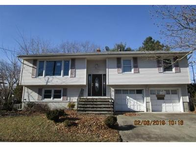 Forest-ave-Westwood-NJ-07675