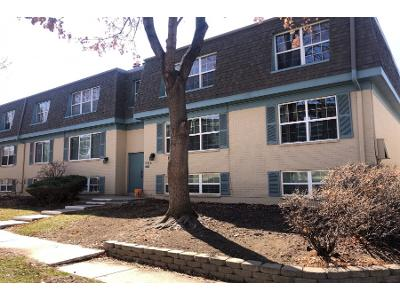 E-girard-ave-#-unit1-Denver-CO-80231