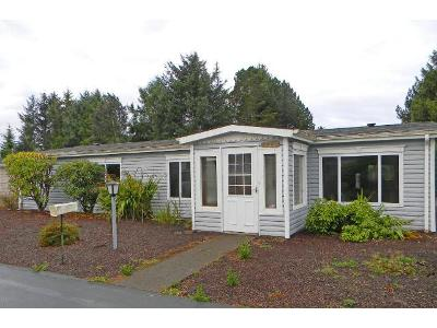 Ne-coos-st-Newport-OR-97365