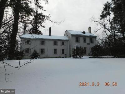 Princeton-pike-Lawrence-NJ-08648