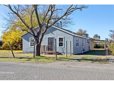 Fleming-way-Olivehurst-CA-95961