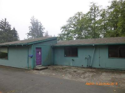 Clatsop-ave-Astoria-OR-97103