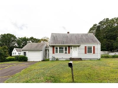 Elmwood-rd-Wallingford-CT-06492