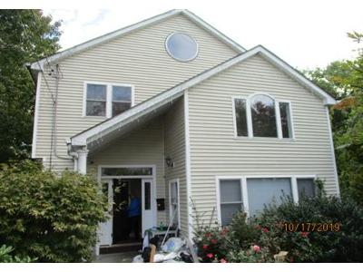 Courtland-hill-st-Stamford-CT-06906