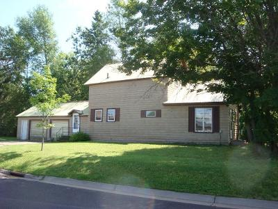 4th-ave-w-Ashland-WI-54806