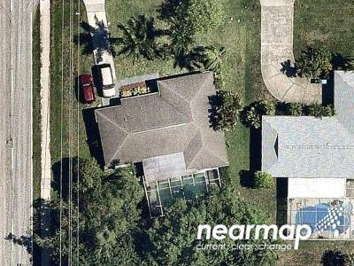 Se-46th-ter-Cape-coral-FL-33904