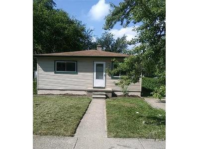 Fleming-st-Dearborn-heights-MI-48125