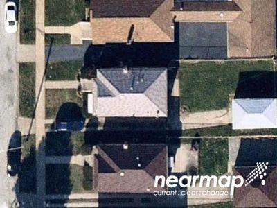 Oglesby-ave-Calumet-city-IL-60409