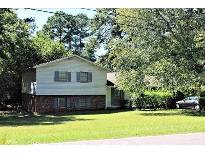 Admirable Newnan Ga Hud Homes Best Image Libraries Counlowcountryjoecom