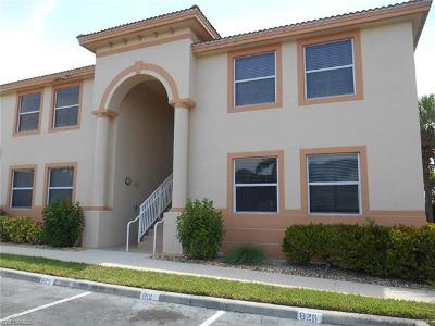 Bellamar-cir-apt-825-Fort-myers-FL-33908