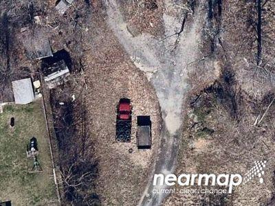 Nazarene-camp-rd-North-east-MD-21901