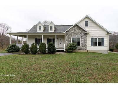 Chase-cole-ln-Zionville-NC-28698