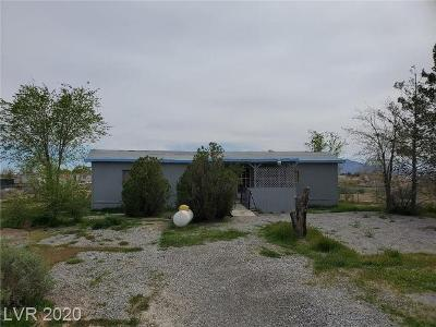 Greta-blvd-Pahrump-NV-89060