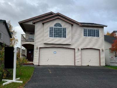 Montague-bay-cir-Anchorage-AK-99515