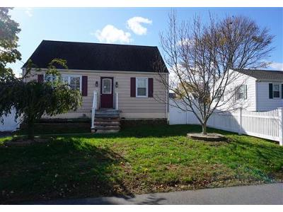 Osmond-st-East-haven-CT-06512