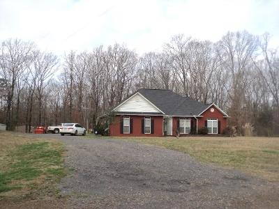 Miggins-rd-Canton-MS-39046