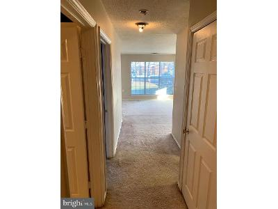 Timber-ridge-ter-unit-103-Ashburn-VA-20147