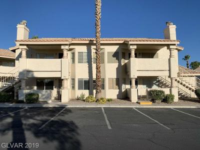 Sulphur-springs-ln-unit-102-Las-vegas-NV-89128