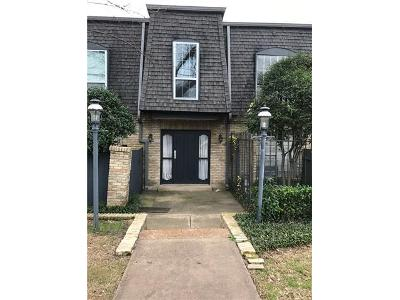 Cedar-springs-rd-apt-221-Dallas-TX-75235
