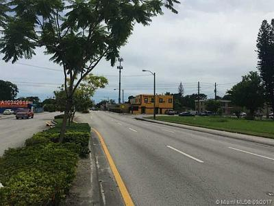 Nw-2nd-ave-Miami-FL-33127