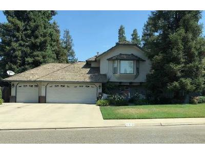 E-oak-view-ave-Visalia-CA-93277