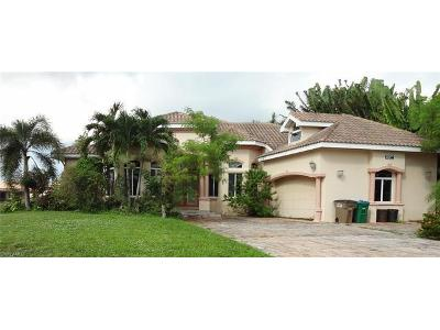 Sw-33rd-ave-Cape-coral-FL-33991