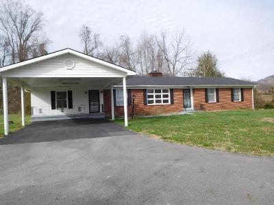 W-cumberland-ave-Middlesboro-KY-40965