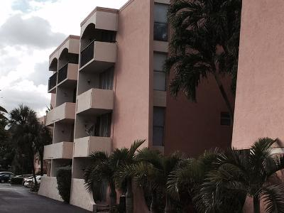 Sw-16th-ave-apt-Miami-FL-33145