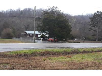 Oliver-springs-hwy-Clinton-TN-37716