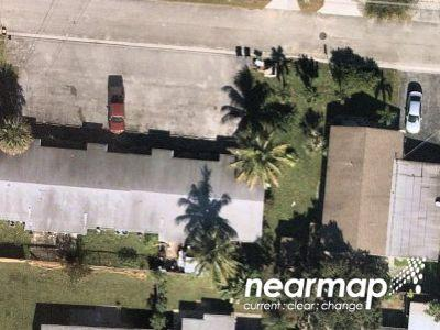 Holman-dr-North-palm-beach-FL-33408