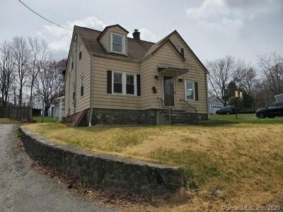 Hungerford-ave-Watertown-CT-06779