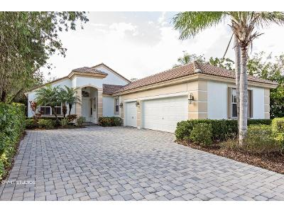 Cypress-point-rd-West-palm-beach-FL-33412