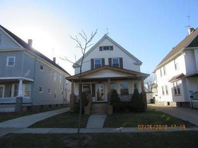 E-53rd-st-Newburgh-heights-OH-44105