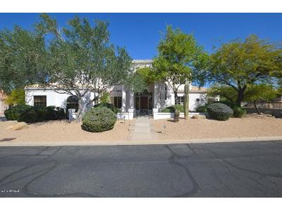 E-trailridge-cir-unit-82-Mesa-AZ-85215