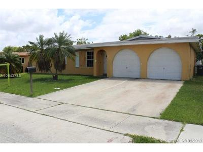 Sw-119th-ct-Miami-FL-33177