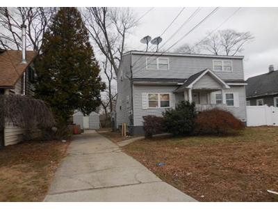 W-smith-st-Amityville-NY-11701