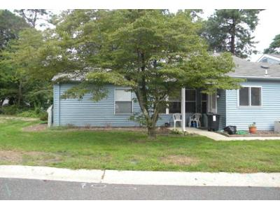 B-liverpool-cir-Manchester-township-NJ-08759