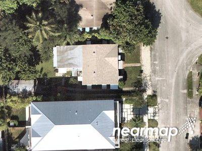 Sw-7th-ave-Fort-lauderdale-FL-33315