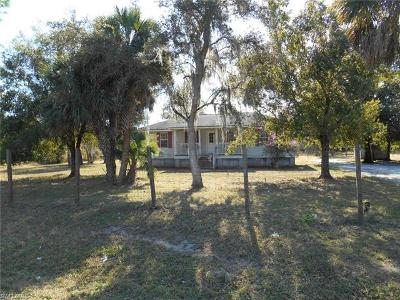 Hunting-club-ave-Clewiston-FL-33440