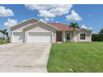 Nw-8th-pl-Cape-coral-FL-33993