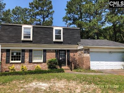 Foreclosed Homes West Columbia Sc | Flisol Home
