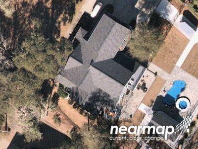North Myrtle Beach Sc Single Family Foreclosures Listings