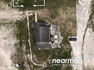 Sw-47th-st-Miami-FL-33175