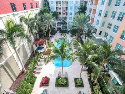 E-windward-way-apt-604-Lantana-FL-33462