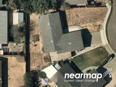Tareyton-way-Citrus-heights-CA-95621
