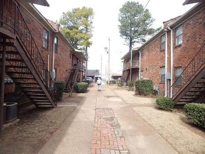 Thirteen-colony-mall-apt-1a-Memphis-TN-38115