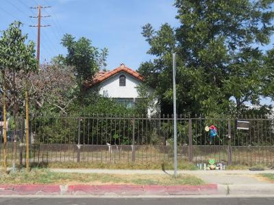 E-83rd-st-Los-angeles-CA-90001