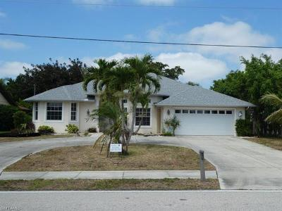 Country-club-blvd-Cape-coral-FL-33904