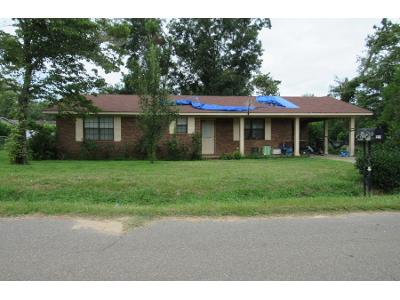 Miller County, GA Rent To Own Homes